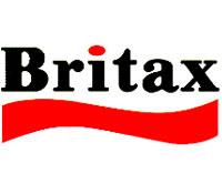 attachimg_Britax